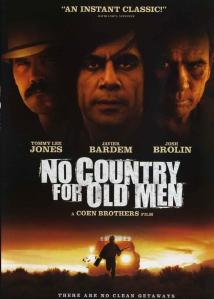 no-country-for-old-men (1)