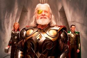 2011-Thor-Movie-6