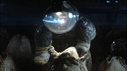 alien-egg-1979
