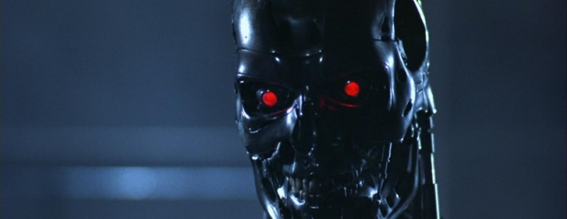 Movies-For-Gamers-The-Terminator-endo-skeleton