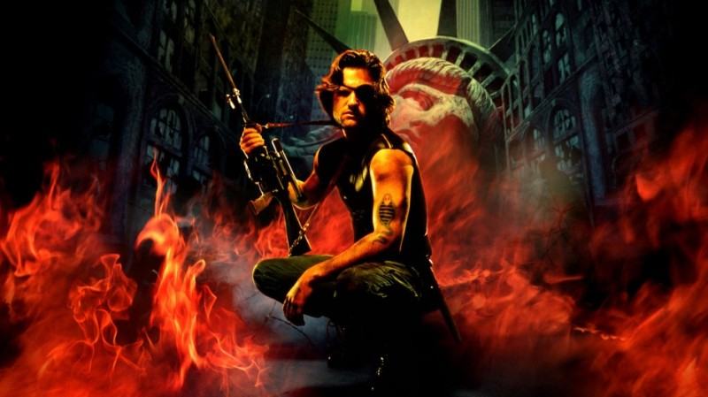 Kurt-Russell-as-Snake-Plissken-e1311261342293