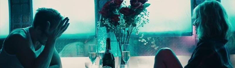 blue-valentine-hotel